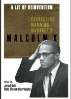 prison studies essay Prison studies by malcolm x essay prison studies by malcolm x essay 11th street, west zip 10014 edit my essay on life sentence as soon as possible looking for.