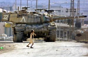 musa-al-shaer101-the-tank-deh-580x378