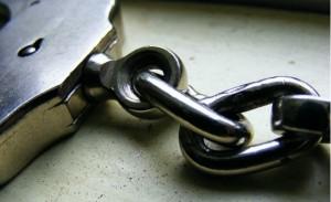 Handcuffs_Banspy_edit