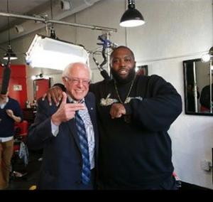 can-killer-mike-help-bernie-sanders-win-black-voters-1125-body-image-1448482297